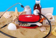 Fotosensibilizzanti: i farmaci e i cosmetici sensibili al sole