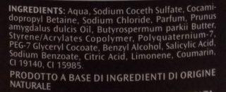 inci_etichetta dei cosmetici
