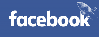 Anigridi approda su Facebook