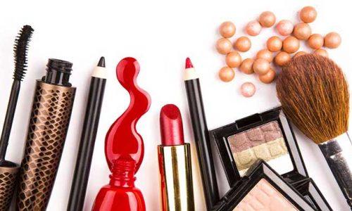 Calcium Starch Octenylsuccinate: l'alternativa bio all'Alluminio nei cosmetici