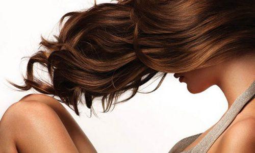 Argilla nera per capelli sempre idratati, forti ed elastici
