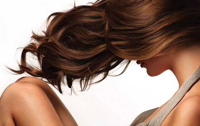 shampoo e balsamo all'argilla nera per capelli fragili e danneggiati