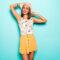 Beauty routine estiva corpo: gli step da seguire