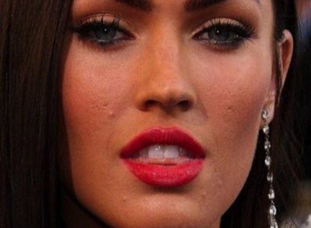 Brufoli sul viso: la guida anti-imperfezioni (I parte)