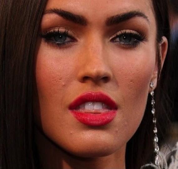 brufoli sul viso: guida anti-imperfezioni