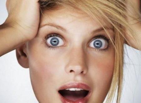 Autunno, i rimedi per fermare la caduta occasionale dei capelli