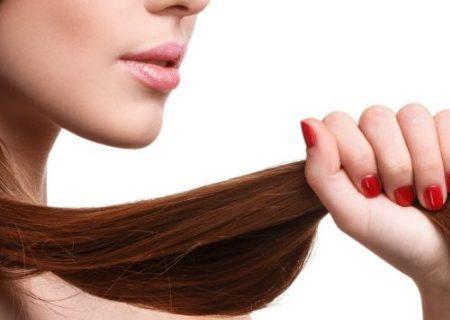 SOS caduta dei capelli: quando la caduta è temporanea