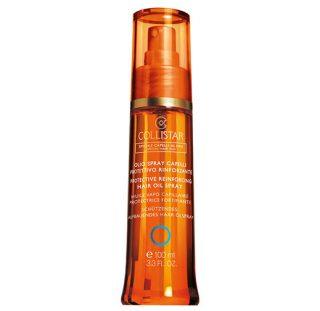 capelli in estate_olio spray protettivo