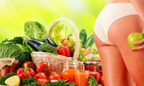 Le buone abitudini da adottare per trattare la cellulite