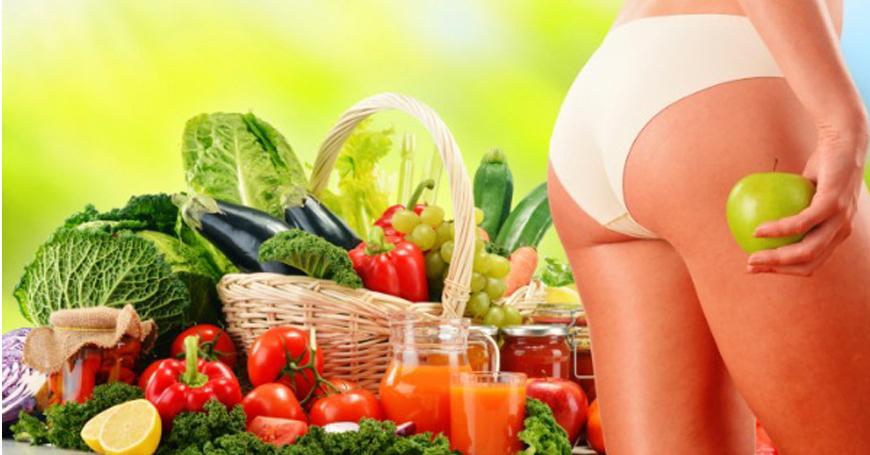 buone abitudini da seguire per trattare la cellulite