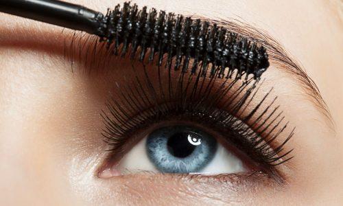 Composizione dei mascara: cosa contiene il cosmetico per il make up più amato