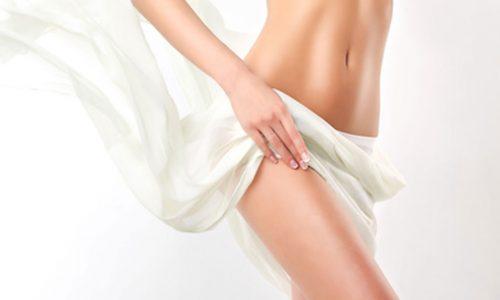 Cosa deve contenere il detergente intimo femminile