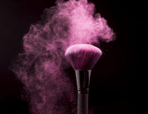 Metalli pesanti: quali sono i cosmetici per il make-up che ne contengono di più?