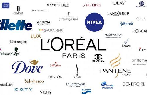 Meglio i cosmetici economici o costosi?