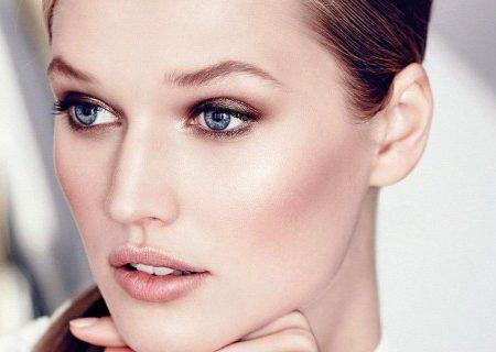 Innovazione dei cosmetici anti-età: via le rughe con la crema alla Peonia