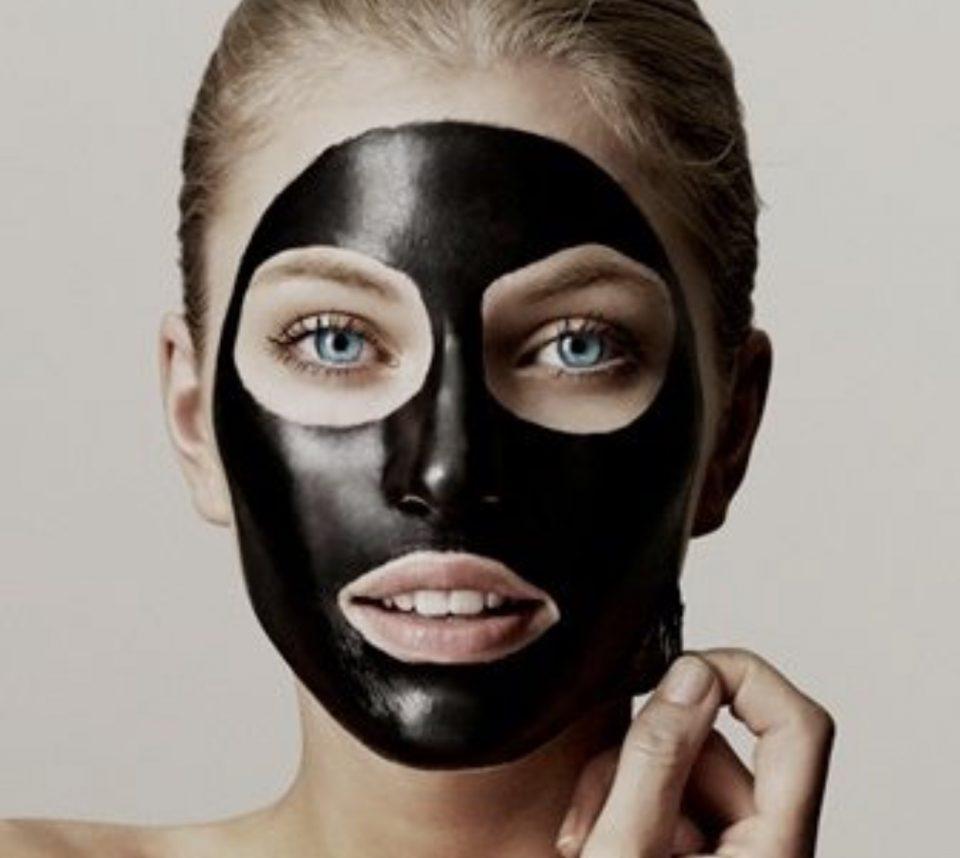 cosmetici anti inquinamento