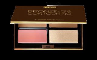 cosmetici per la neo-mamma_palette blush e terra