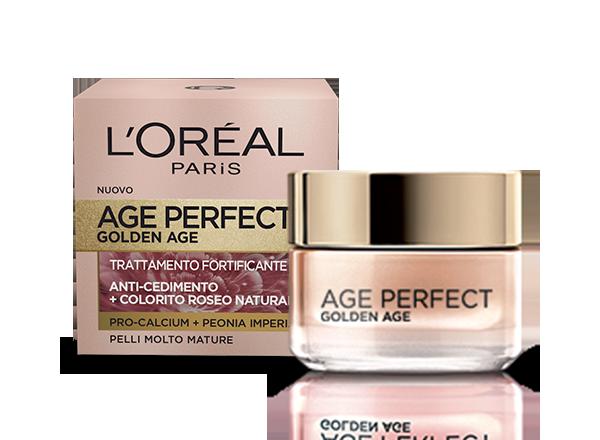 cosmetici anti-età