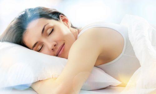 Crema notte: quanto è importante e come  sceglierla