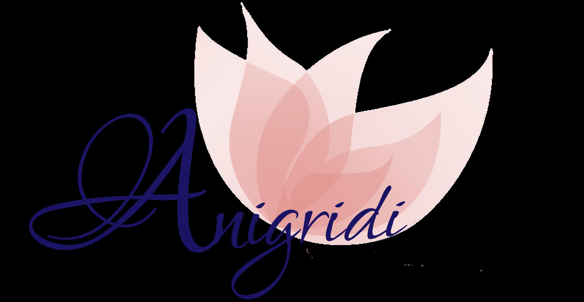 Anigridi