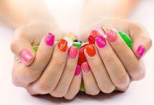 8 consigli per curare le unghie ed averle sempre perfette