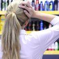 riconoscere detergenti extra delicati