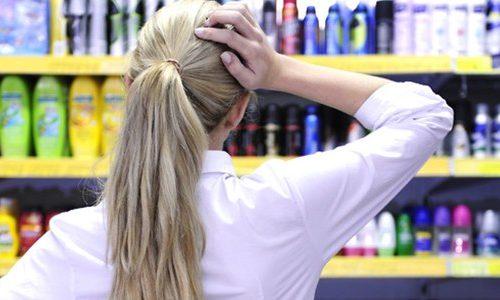 Come riconoscere un detergente ultra delicato: alla scoperta dei tensioattivi