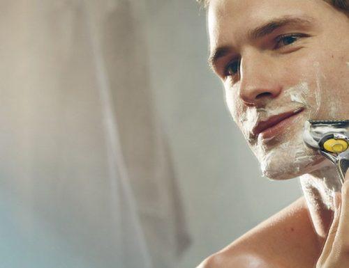 Estratto di Fico d'india nei cosmetici da barba: lenitivo ed idratante