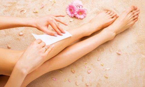 Follicolite superficiale: come trattare il fastidio più ricorrente dopo la depilazione