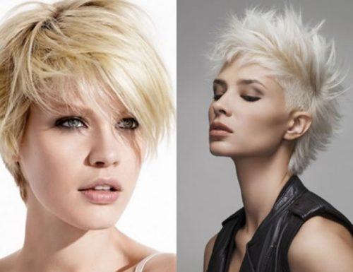 Gel e cera per capelli: cosa contengono, differenze e come sceglierli