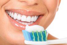 Salute dei denti: linee guida per una corretta igiene orale