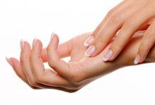 Mani secche e ruvide: cause, cure e consigli