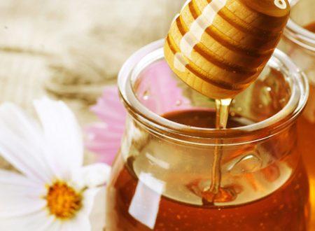 Dal miele al veleno d'api: le proprietà degli ingredienti cosmetici derivati dall'alveare