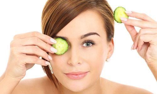 Occhiaie: come prevenirle e correggerle