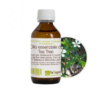 olio-essenziale-di-tea-tree_follicolite superficiale