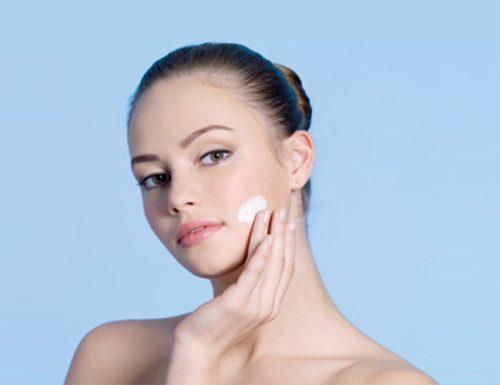 Come prevenire le macchie della pelle