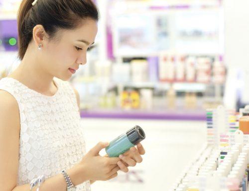 Da cosa dipende il prezzo dei cosmetici?
