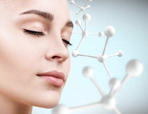 Come riconoscere l'acido ialuronico nei cosmetici, cos'è e quali proprietà possiede