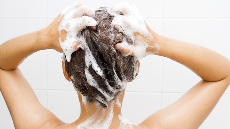 ingredienti degli shampoo antiforfora