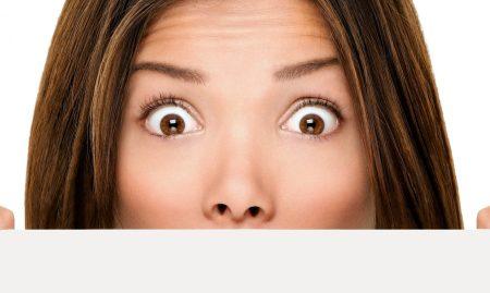 Siliconi nei cosmetici: reale pericolo o disinformazione?