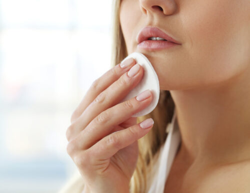 L'importanza di rimuovere il make up: gli struccanti da scegliere per il trucco waterproof