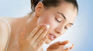 trattamento cosmetico della dermatite atopica