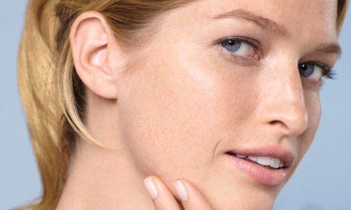 Cosa fare per prendersi cura della pelle molto secca del viso